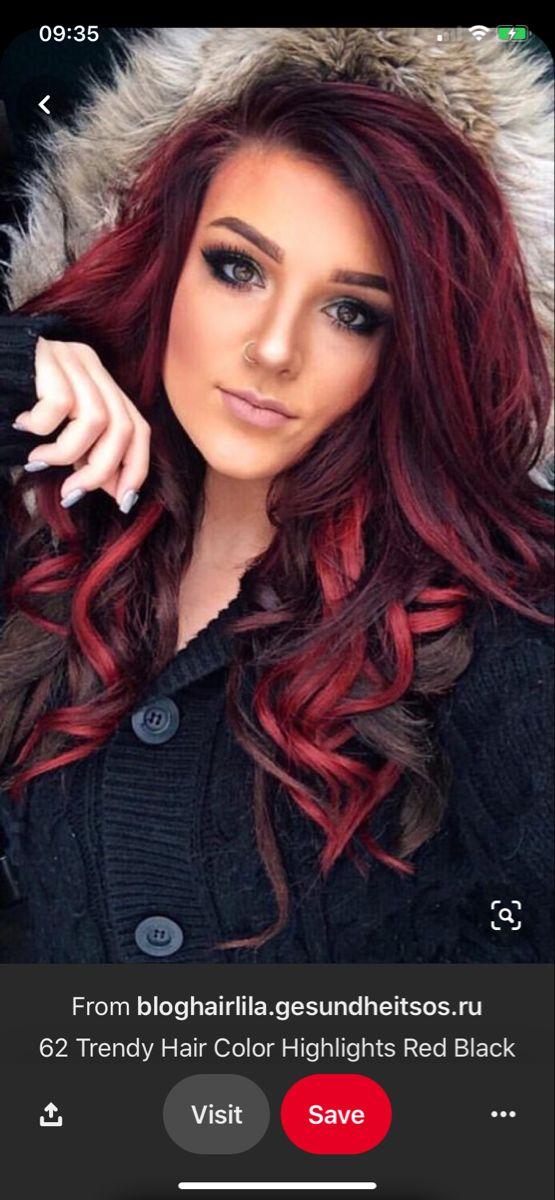 Parrucca sole sfumati moda blu e rosa
