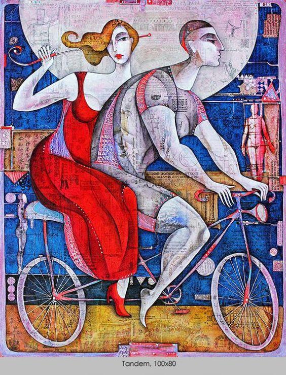 Imagen de http://1.bp.blogspot.com/-AJVpm5r8MyU/UeupKGy3nDI/AAAAAAABmsk/10gqxsQjCTg/s1600/Wlad+Safronow+_+paintings+_+artodyssey+(9).jpg.
