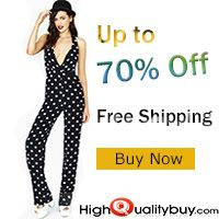 Fashion Women's Bottoms