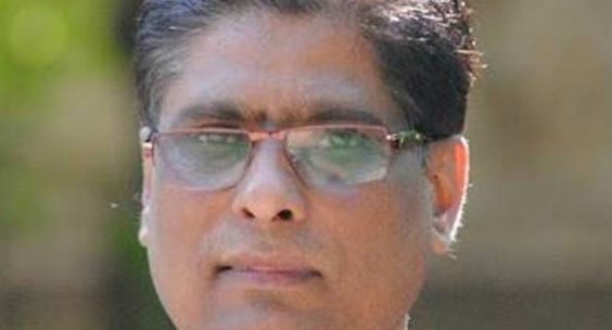 Kannada writer Prof Rahamat Tarikeri also returns Sahitya Akademi award