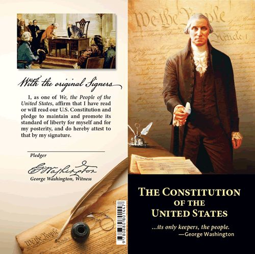 Notice that the Founding Fathers were mostly local owned micro-business owners.  Posted on the 4th of July!