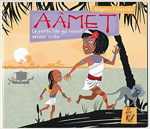 Ce1 Ce2 Litterature Projet Egypte Livres Ce2 Activite Manuelle Egypte Histoire Enfant