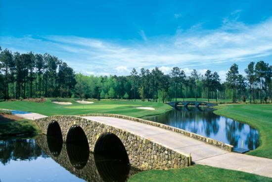 Pin On Uncle Adam Golf Season 2014 15