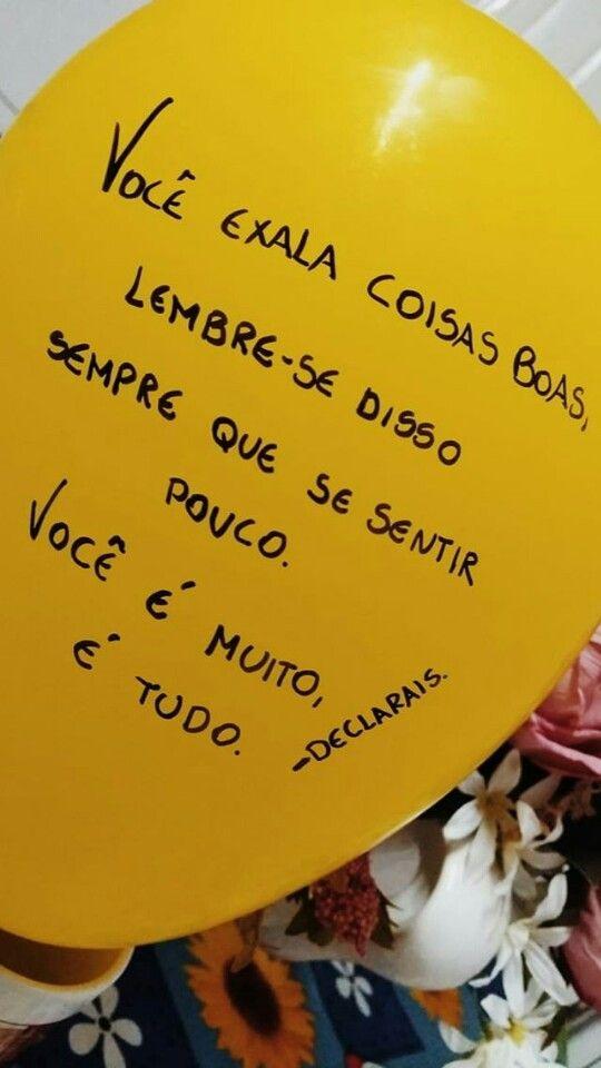 Pin De Brunna Castro Em A Verdade Frases Motivacionais