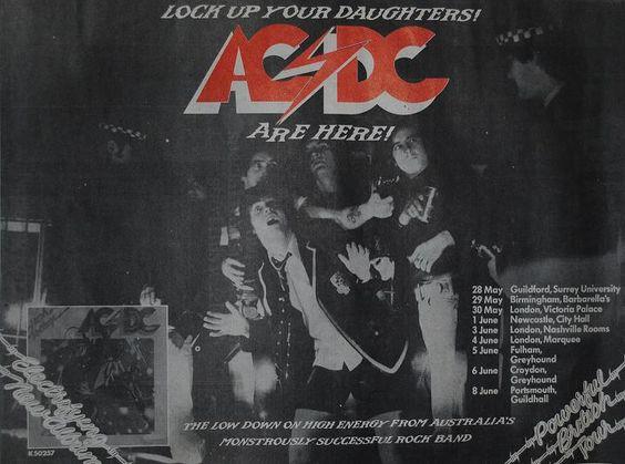 NO FELIPING: los discos de AC/DC de peor a mejor - Página 19 Ee08e8924be0430362bdf8c6d5b889cb