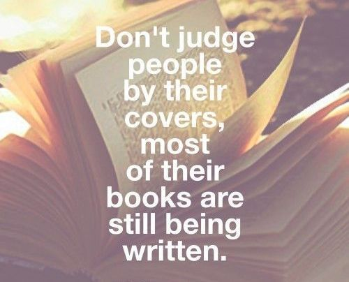 70 Judging People Quotes Sayings Images To Inspire You Judging People Quotes Judge Quotes People Quotes