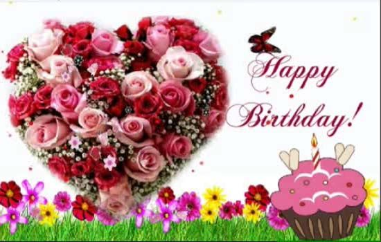 Pin By 123greetings Ecards On Birthday Celebration Very Happy Birthday Funny Happy Birthday Images Happy Birthday Greeting Card