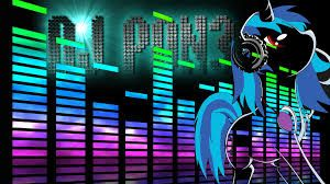 Image result for dj pon3 bass cannon