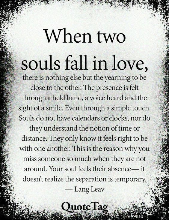 50 Romantic Love Quotes For Him To Express Your Love Soulmate