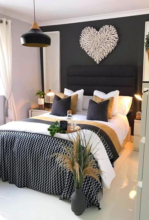 Master Bedroom Ideas Classy Bedroom Bedroom Decor For Women Small Room Bedroom