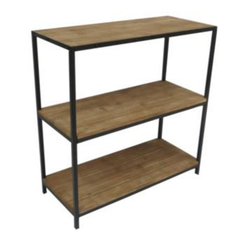 products small bookcase and shelves on pinterest. Black Bedroom Furniture Sets. Home Design Ideas