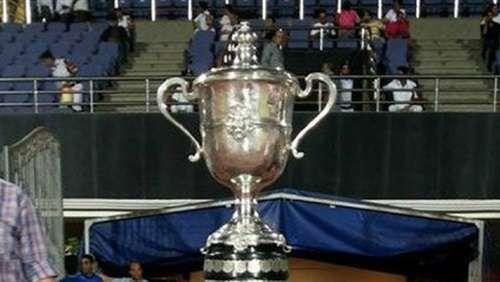 جدول كأس مصر 2019 مباريات دور 16 الأهلي وبيراميدز الزمالك والمقاصة دور 8 نجوم مصرية Absinthe Fountain Fountain Barware
