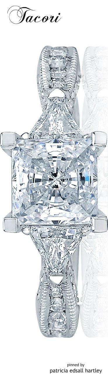 Diamonds ✿⊱╮