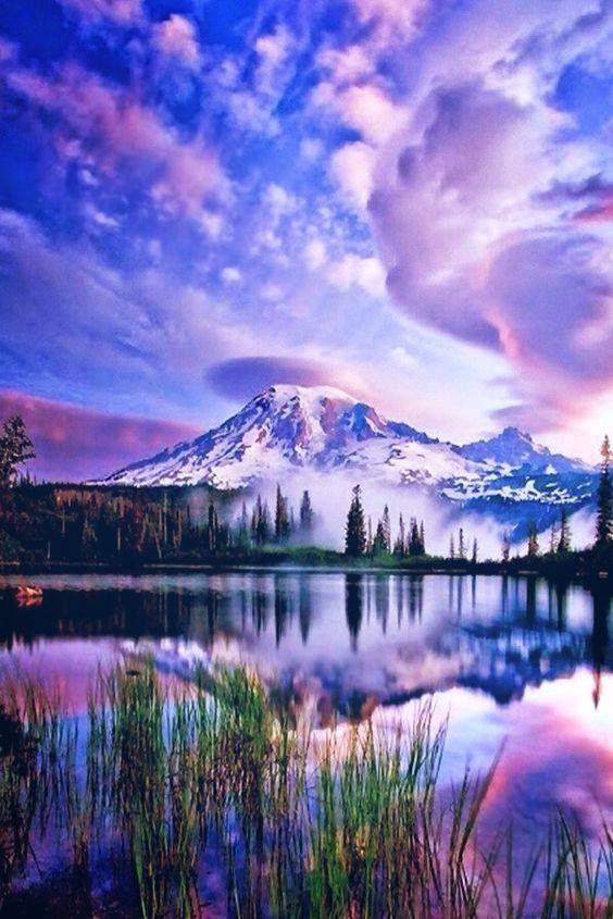 Beautiful Skies Beautiful Nature Beautiful Landscapes Nature Photography
