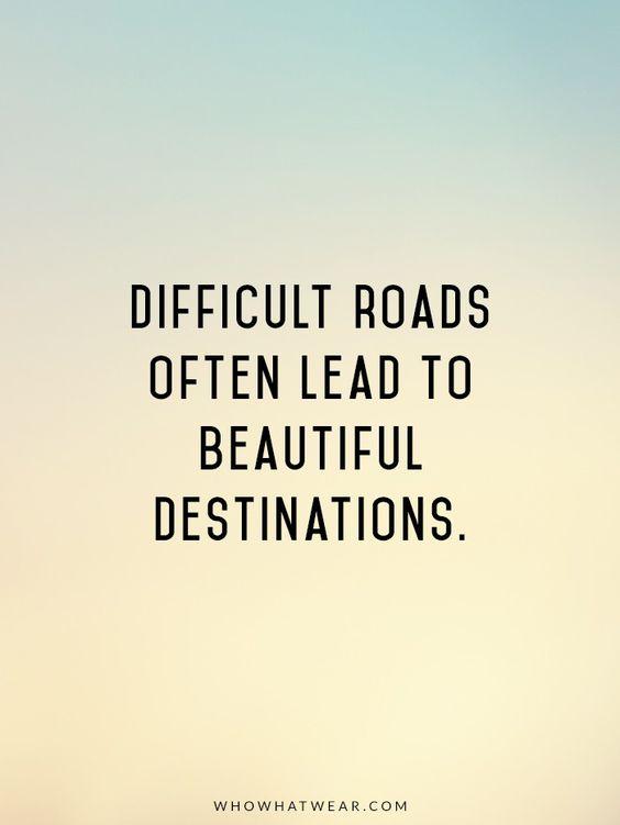 Quotes About Happiness Brilliant Dev Patel Devpp19 On Pinterest