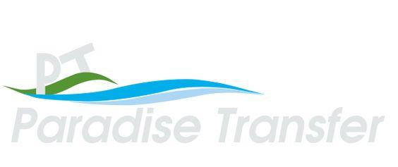 Antalya Flughafen KIZILOT Transfer