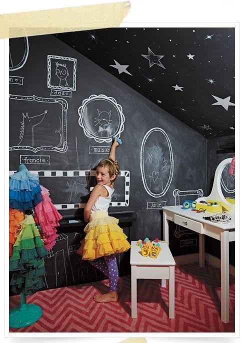 5 Bewitching Attic Bedroom Too Hot Ideas Com Imagens
