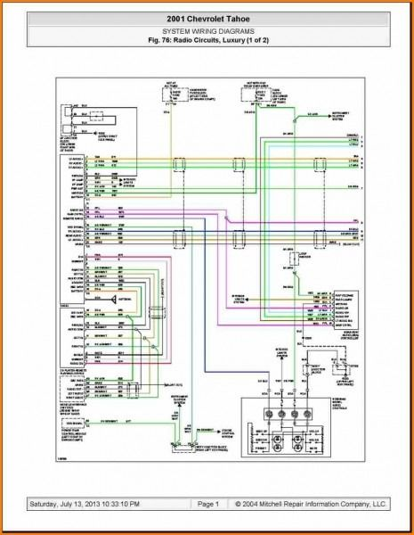 2000 chevy suburban factory radio wiring | hear-enter wiring diagram -  hear-enter.ilcasaledelbarone.it  ilcasaledelbarone.it