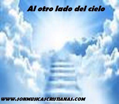 Al otro lado del cielo pel culas cristianas pel culas for Al otro lado del jardin pelicula