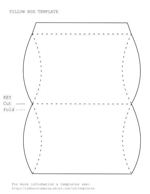 Schachteln Basteln Vorlage 28 Beste Schachtel Zum Pillow Box Anleitung Selber Schachteln Basteln Schachtel Basteln Schachteln