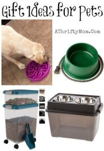 pet food raised bowls, Water bowls, Gift ideas for pets, perfect for dogs and cats on sale and shipped free