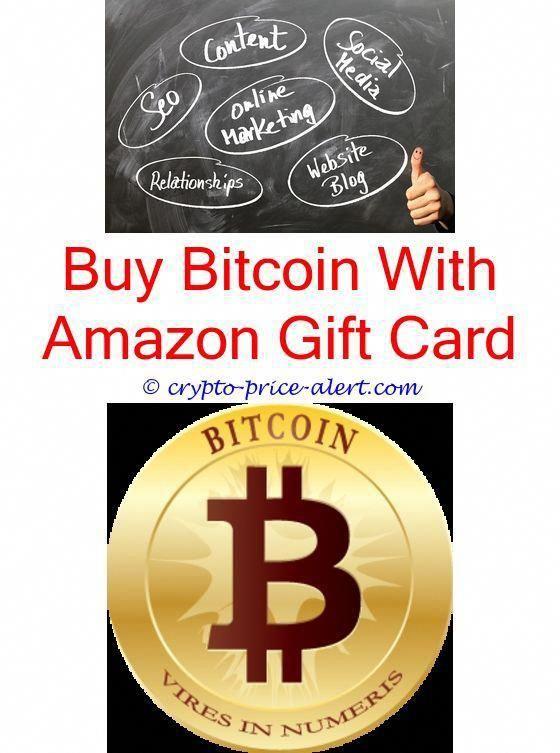 Reddit Bitcoin Markets Bitsquare Bitcoin Bitcoin Company Bitcoin
