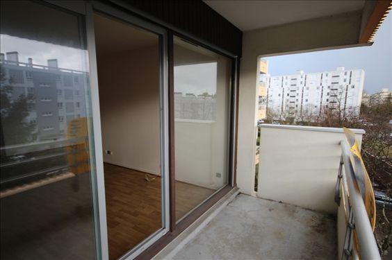 Appartement 2 pièces 70 m² à vendre Bordeaux 33200, 150 000 € - Logic-immo.com