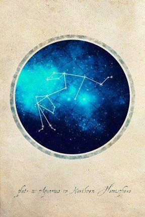 Aquarius ✭