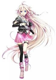 Image result for ia rocks