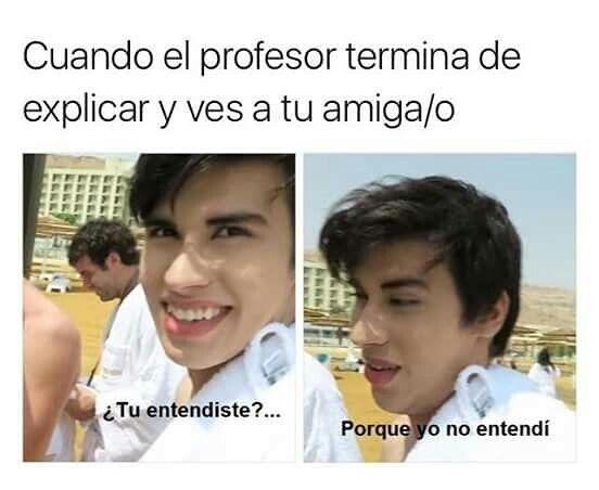 Humor Humorpy Japukapy Paraguay Colegio Companero Escuela Amigo Amiga Lol Jajaja M Memes Memes Divertidos Memes Para Reir