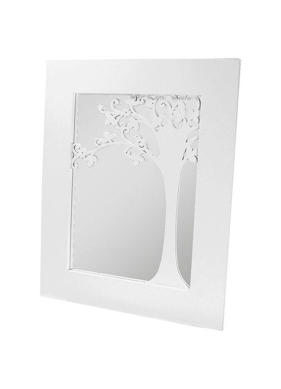 Espelho Árvore