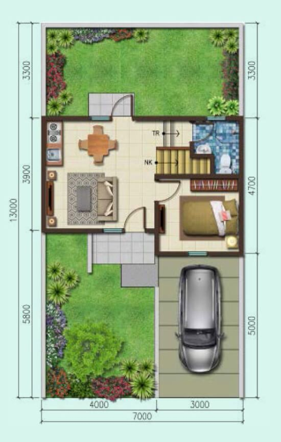 Amazing Beautiful House Plans With All Dimensions Engineering Discoveries In 2020 Beautiful House Plans House Construction Plan House Plans
