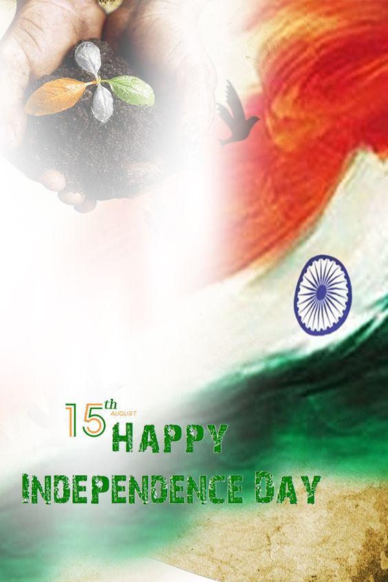 #HappyIndependenceday