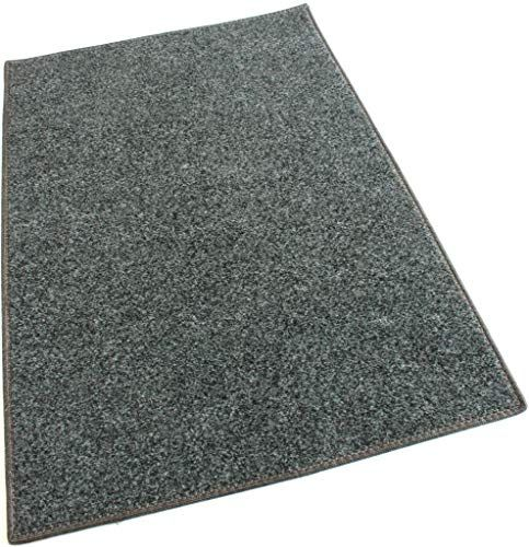 New Koeckritz Rugs Smoke Carpet Area Rug 7 X12 Indoor Outdoor Durably Soft Online Shopping In 2020 Indoor Outdoor Carpet Area Rugs Outdoor Carpet