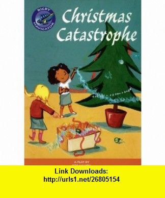 Navigator Christmas Catastrophe Guided R (Navigator Poetry Plays) (9780433011040) Bob Wilson , ISBN-10: 0433011041  , ISBN-13: 978-0433011040 ,  , tutorials , pdf , ebook , torrent , downloads , rapidshare , filesonic , hotfile , megaupload , fileserve