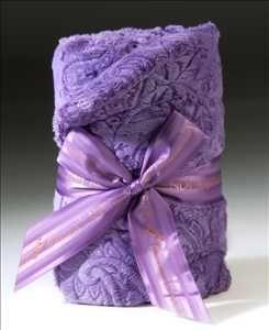 Sonoma Lavender - Refreshing, Calming, Healing
