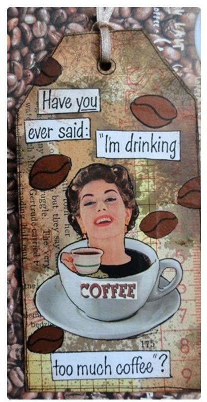 Urtica  http://collagecaffe.blogspot.com/2013/03/kawa-w-menu.html