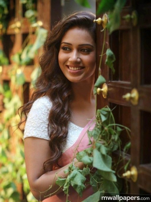 Nivetha Pethuraj Hot Hd Photos 1080p 15184 Nivethapethuraj Actress Kollywood Tollywood Wa Nivetha Pethuraj Indian Actress Photos Tamil Actress Photos