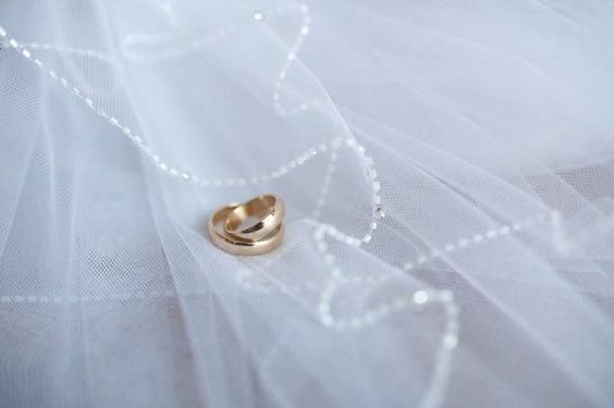 10 Most Moving Wedding Bible Verses - blessings.com