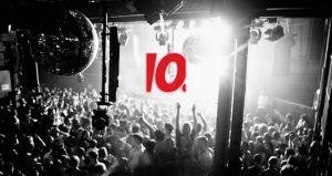 Tussen 29 juni en 8 juli is het aan! Dan viert DJBroadcast zijn 10-jarig bestaan met een serie evenementen op en rond het Westergasterrein.