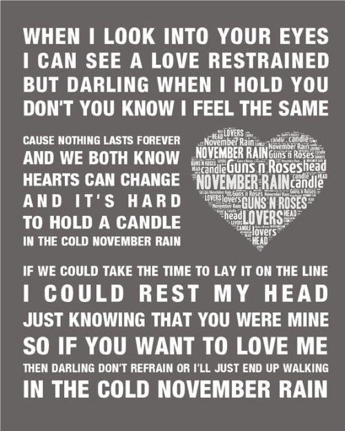 We Both Know Lyrics : lyrics, Grateful, Dead/music