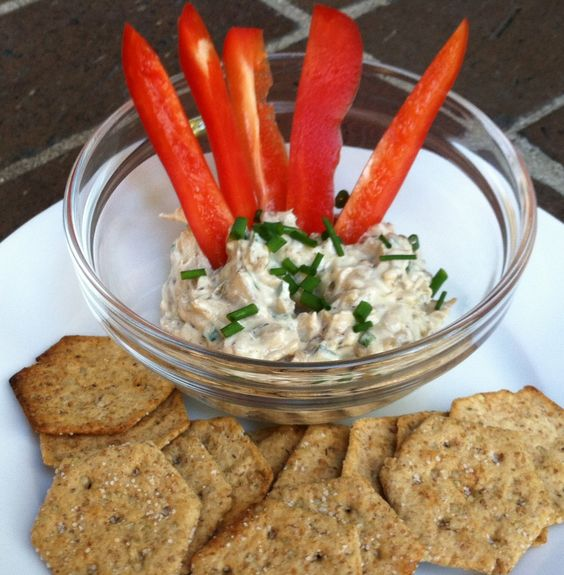 Caramelized Onion and Shallot Dip | foot ball | Pinterest | Wordpress ...