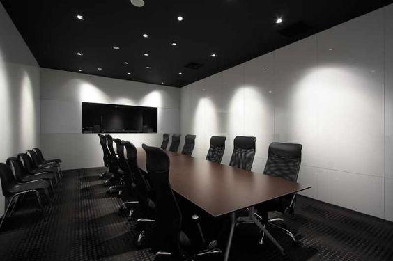 EMTG株式会社 オフィス【東京】のオフィスデザイン事例を手がけた株式会社ヒトバデザイン。【オフィスデザイナーズ】