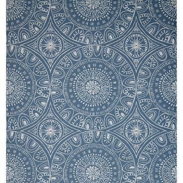 Buy John Lewis Persia Wallpaper | John Lewis
