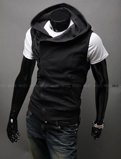 Men Vest Jacket | My new grown and sexy swag.... | Pinterest ...