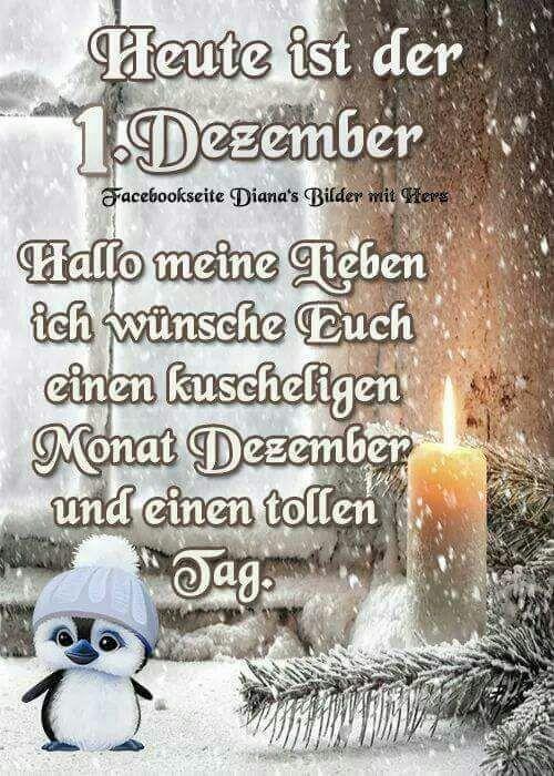 Pin Von Birgit Crews Auf Weihnachten Weihnachten Spruch Bilder Neujahr Winter Weihnachten