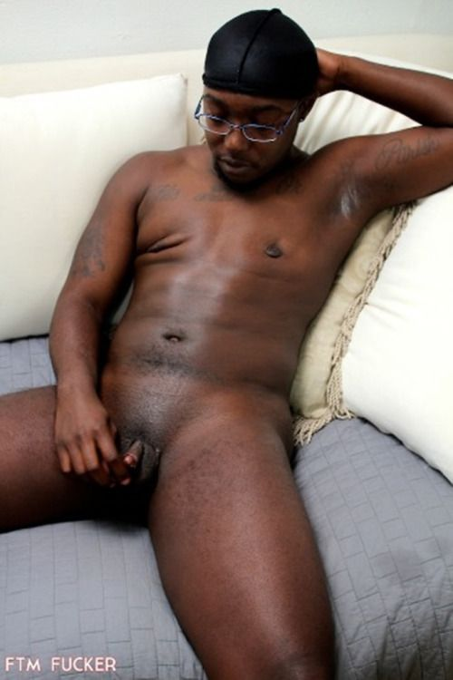 Sexy nude coloured men that necessary