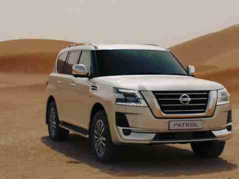 نيسان باترول 2020 فئة Xe سعة 4 0 لتر مواصفات نيسان باترول 2020 الجديدة في الإمارات سعر نيسان باترول 2020 في الإمارات معارض يتوفر بها نيسان باتر Car Suv Suv Car