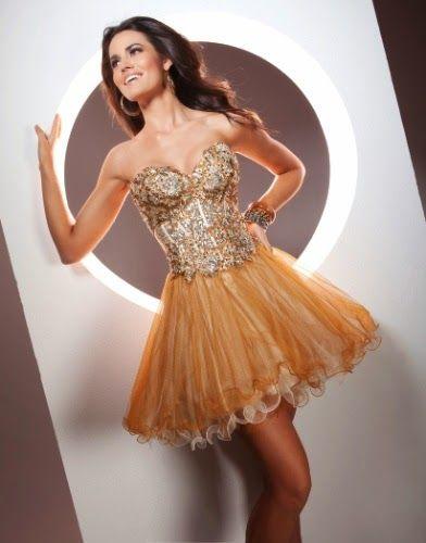 Post de hoje: Como Usar Botas Montaria Com Vestido? #botasmontariacomvestido Veja link: http://www.sapatosfemininos.net/como-usar-botas-montaria-com-vestido/