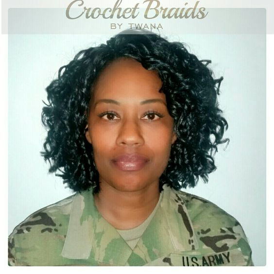 ... braids women s tape crochet braids military crochet chang e 3 cornrows